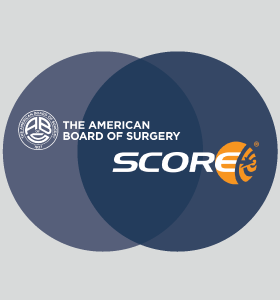 ABS Announces Merger with SCORE