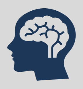 Neurocritical Care Subspecialty Certification