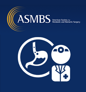 ABS to Offer FPD in Metabolic Bariatric Surgery