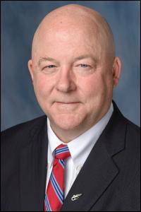 Gilbert R. Upchurch, M.D.